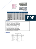 COUPLER MO96 Series.pdf