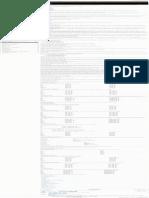 31 Verbs | hindilanguage.info.pdf