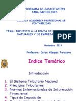 TI  IR 1119