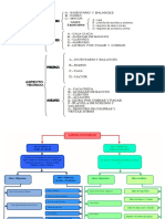 306757598-mapa-conceptual-de-los-libros-contables