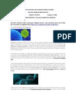 taller2 virtual de Biologia 9