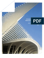 Example Case Study-Milwaukee Art Museum