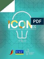 [ICON] Event Primer.pdf
