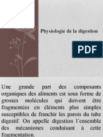 Physiologie digestive 2013-2014.pptx