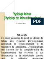 Physiologie AD.pptx