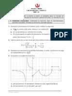 ejerciciosderiv.pdf