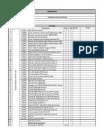 TABLEAU - OFFRE PRIX (1).pdf