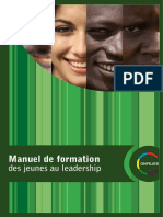 guide-leadership-avril-2010