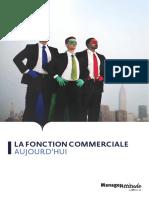 LivreBlanc_Edenred_Fonctioncommerciale