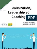Présentation-Leadership-et-coaching.pdf