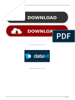 datakit-cross-manager-2014-34.pdf