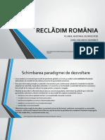 generic_file-2020-07-1-24147038-0-plan-relansare-economica-guvernul-orban.pdf