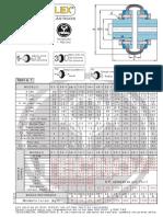 Acoples Tecno Periflex.pdf