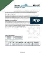 ElastischeKlauenkupplungen-1(1)
