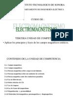 Campos Magneticos_2