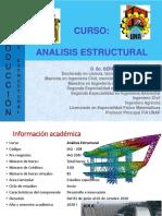 Sesión 1 Introducción al análisis estructural.pdf