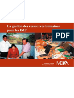 mfg-fr-outils-gestion-ressources-humaines-07-2007.pdf