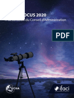Risk-in-Focus-2020-Board-Briefing.pdf