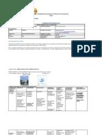 planeacion  didactica Mercadotecnia Internacional; I PAC 2020. seccion 800.pdf