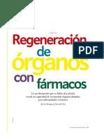 Seminario 3.pdf