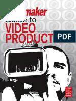 epdf.pub_videomaker-guide-to-video-production-fourth-editio