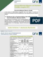 Pages from Gummimodifizierung_von_Bitumen_und_Asphalt
