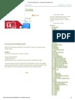 Oracle SQL & PL_SQL_ SQL - Finding Second Highest Salary26.pdf