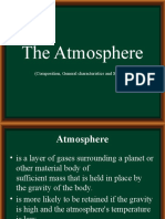 361193606-The-Atmosphere.pptx