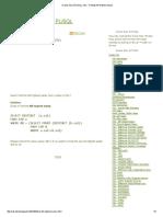 Oracle SQL & PL_SQL_ SQL - Finding Nth Highest Salary25.pdf