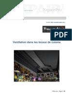 ventilation_cuisine