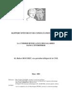 CNIL cybersurveillance.pdf