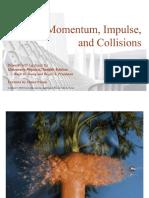Impulse_Mometum_and_Collision.pdf