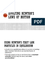 Applying_the_NEwtons_Laws_of_Motion(2)