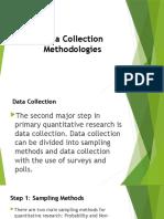 Data Collection Methodologies.pptx...