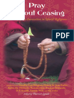 [Patrick_Laude]_Pray_Without_Ceasing__The_Way_of_t(z-lib.org)