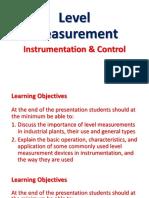 6. Level Measurement.pdf