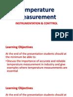 8. Temperature Measurement.pdf