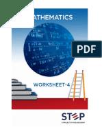 04-W-4 math.pdf