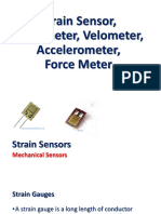 9. Other Industrial Measuring Devices.pdf