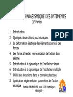 CONCEPTION_PARASISMIQUE_DES_BATIMENTS_no1 (1).pdf