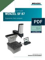 SF87-Product-Folder_GB_01-20AI01