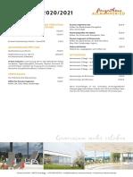 Preisliste_Seminare_2021