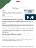 IT_Reazione_Fuoco_Normative.pdf