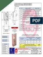 ST-2A-01-REV0-Idrante-Incasso-Basic-Starjet-12.pdf