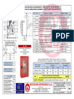 ST-2H-01-REV0-Idrante-a-muro-Electa-Starjet-12.pdf