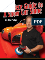 Complete-Guide-to-a-Show-Car-Shine-sample