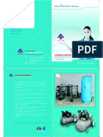 Product Brochure - Sumukha Meditek