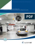 Jet_Fans_Systems.pdf
