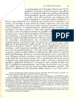 Assmann_Orizzonte ipoleptico_4