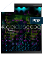 Kaleidoscope Manual.pdf